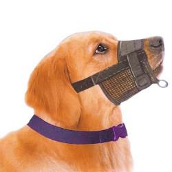 """Muselière pour chien """" Easy..."""