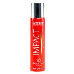 Parfum Artero Impact pour...