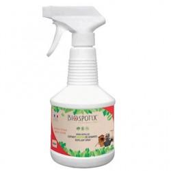 Biogance - Biospotix Spray...