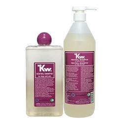 Shampooing neutre KW