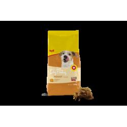 Kyli DogFlakes Poulet