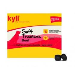 Kyli SoftTrainees Beef