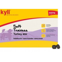 Kyli SoftTrainees Mini Turkey