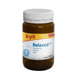 Kyli 7 RelaxedFit