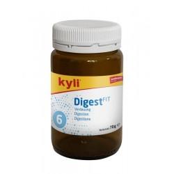 Kyli 6 DigestFit