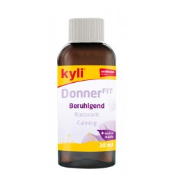 Kyli DonnerFit