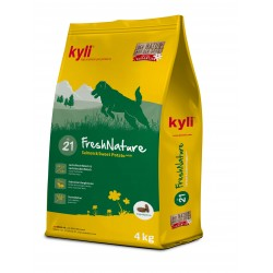 Kyli FreshNature Saumon