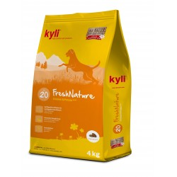Kyli FreshNature Chicken