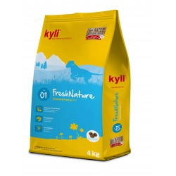Kyli FreshNature Junior