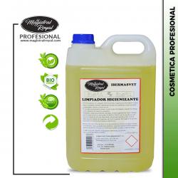 Désinfectant Surface 5L